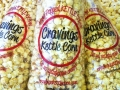 Cravings Kettle Corn