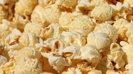 Cravings Kettle Corn 3